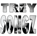 Trey Songz Letters
