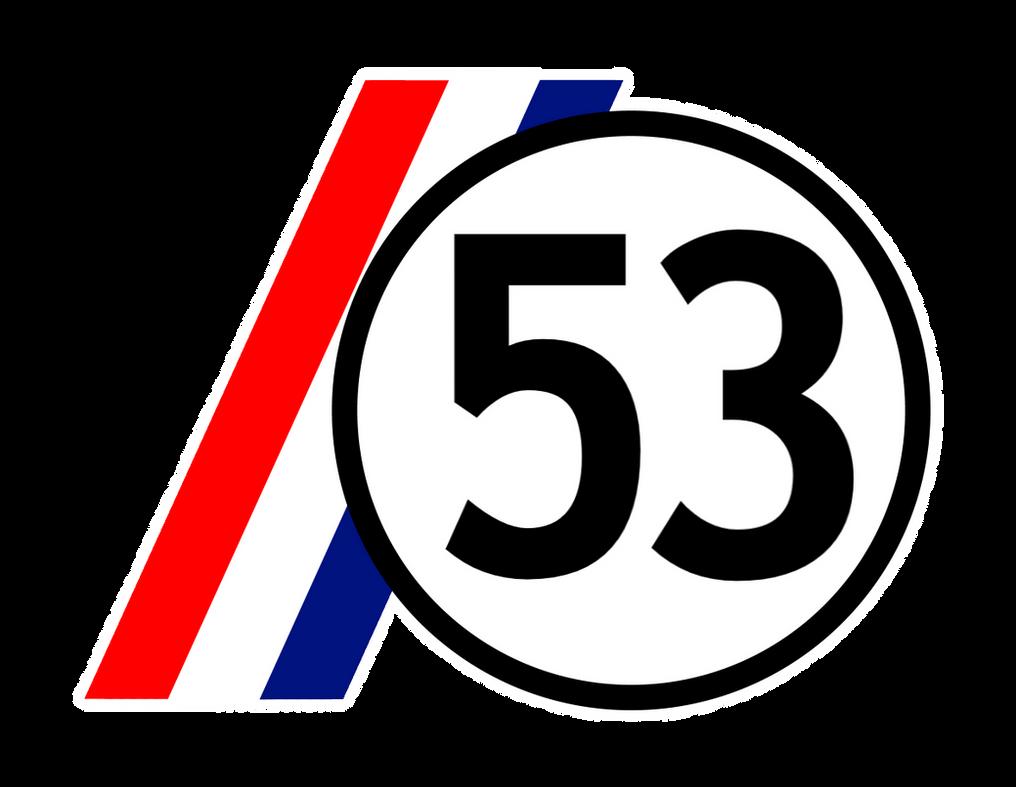 53 регион картинка