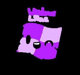 Request: Windows Lilac