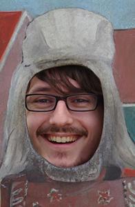 TitusLunter's Profile Picture