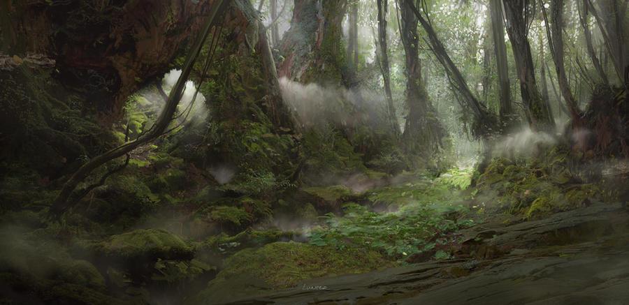 http://img15.deviantart.net/49be/i/2014/271/3/3/forest2014_by_tituslunter-d80ts8x.jpg