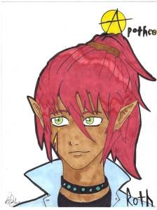 Apotheothemanga's Profile Picture