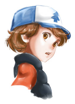 Dipper
