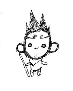voraciousink's Profile Picture
