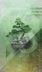 Terraform - Green by etrav689