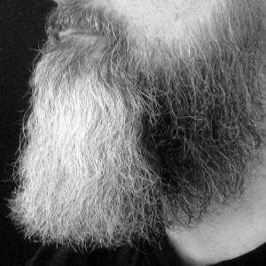 psherman's Profile Picture