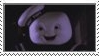 Stamp: Stay-Puft by TheUltamate