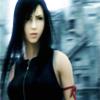 Tifa 3 by MeowMixSong12