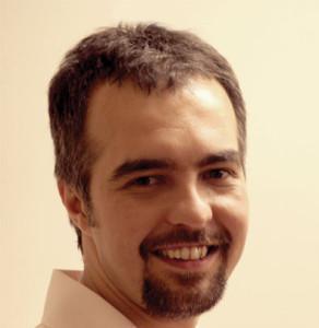 ozguruguz's Profile Picture