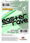 TechnoBase.FM EasterRave by dj-corny