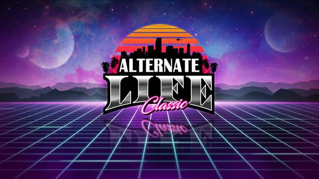 Alternate-Life Classic