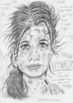 Utoja 22 July