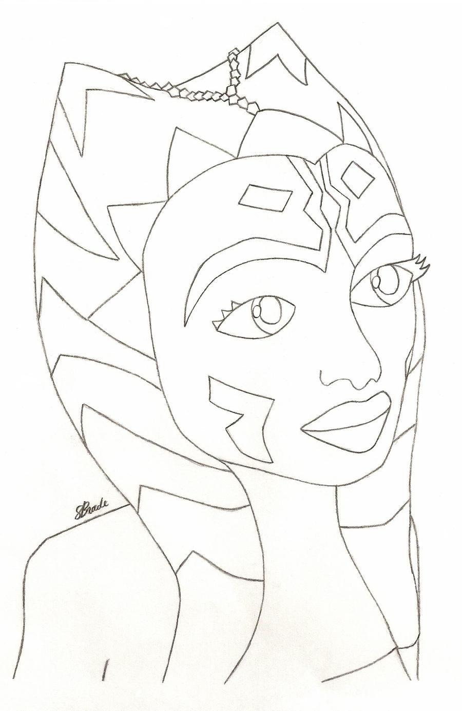 asoka coloring pages - photo#21