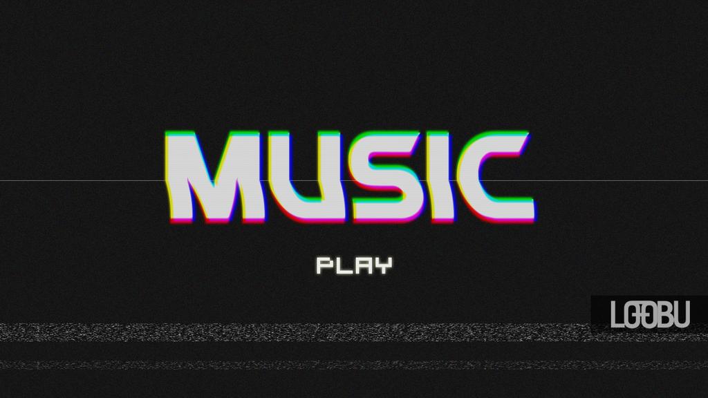 Music PLAY Wallpaper By MRUNSERIOUS On DeviantART