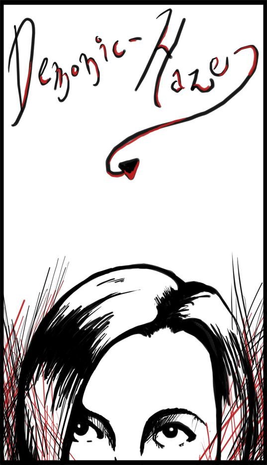 Demonic-Haze's Profile Picture