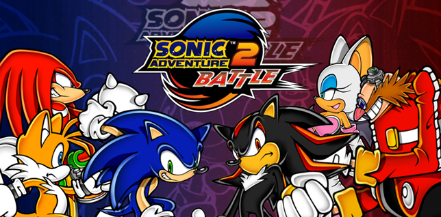 sonic_adventure_2_battle_ban_by_reallyfa