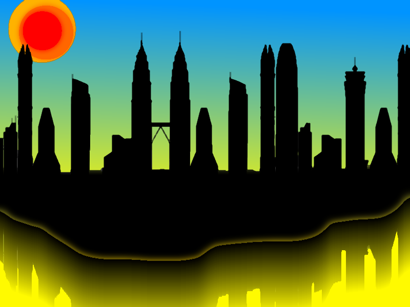 Floating_Urban_City_by_jerkfight.png