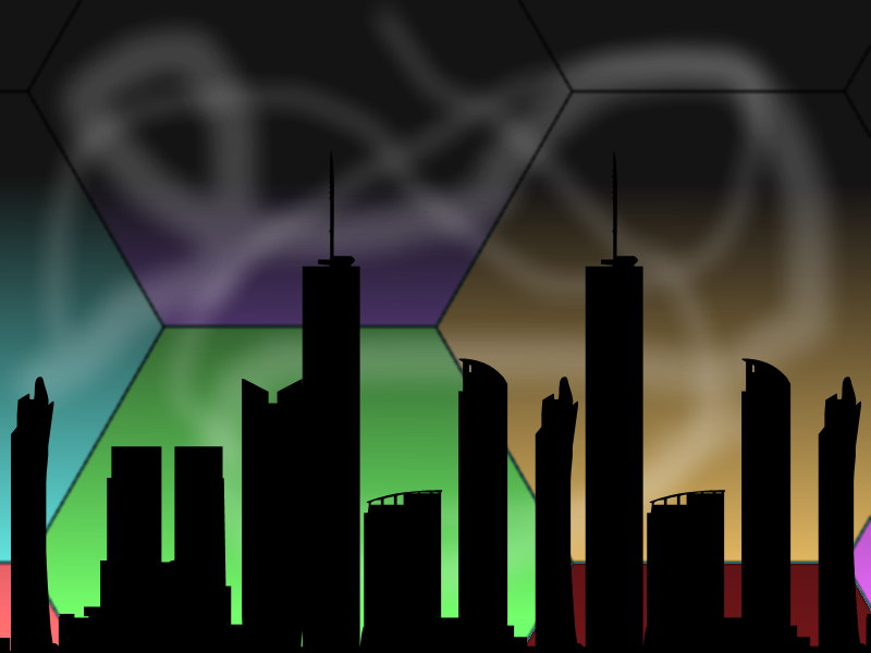 Urban_City_with_Hexagonal_____by_jerkfight.png