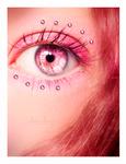 Pink Sensation by Aurora-AE