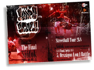 Hoops Starz 08 FINAL Siofok
