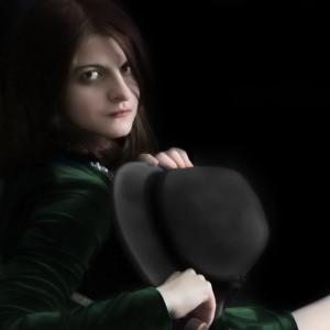 BluePhyre's Profile Picture