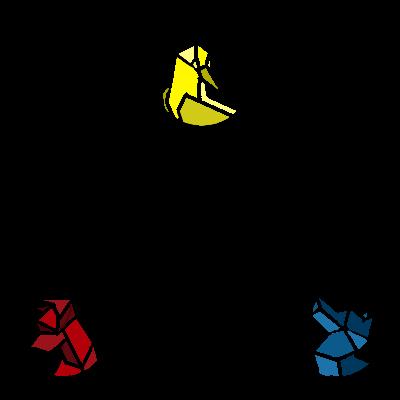 Clan Logos by an0nym0usW01f