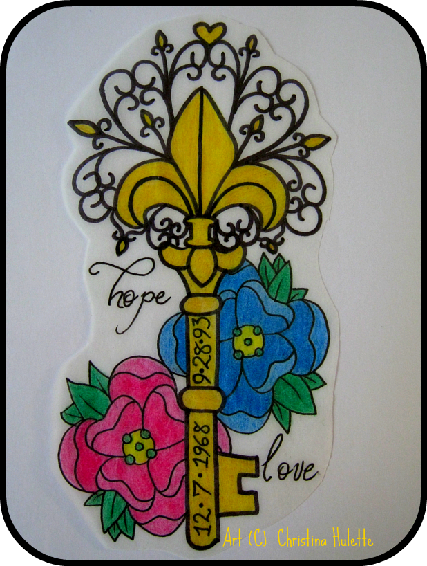 Key Art Design : Tattoo designs by ishankasaurus on deviantart