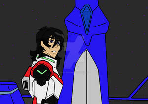 keith - vld