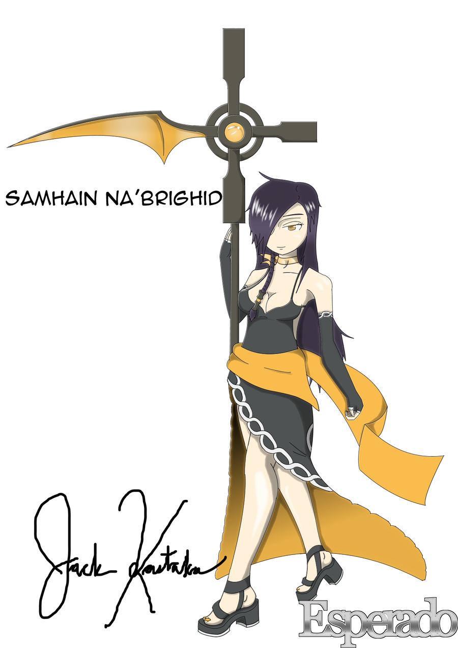 NEXT's Deviant Art Samhain_na___brighid_8_1_2012_by_staussica-d59lfej