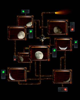 Moonboxes