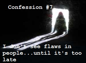 Confession 7 by ashleyorerin