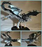Thunderhead Dragon