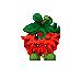 Pete from El regreso de los tomates asesinos by erioz