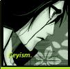 Ceyism ID by Ceyism