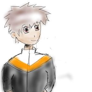 Prim3MavericK's Profile Picture