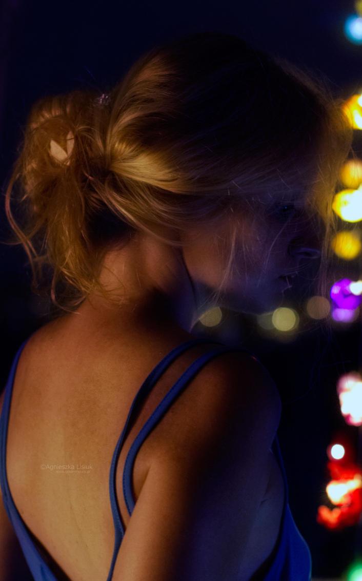Lights by blekcziken