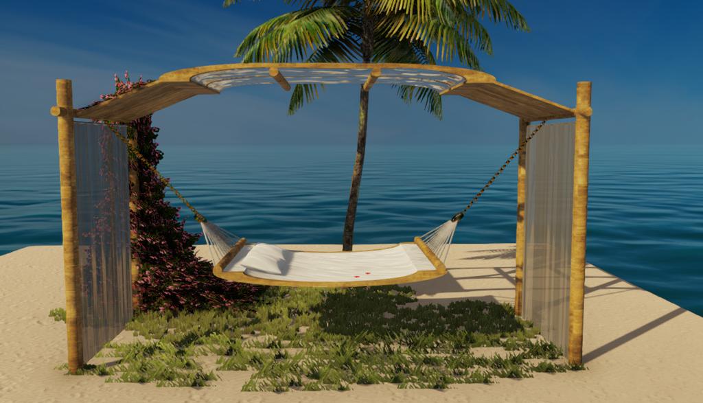 hammock_alone_a_by_foronlyone-dc4bek1.pn