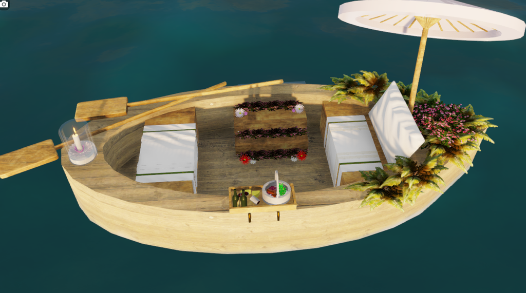 boat_alone_b_by_foronlyone-dc4bf07.png