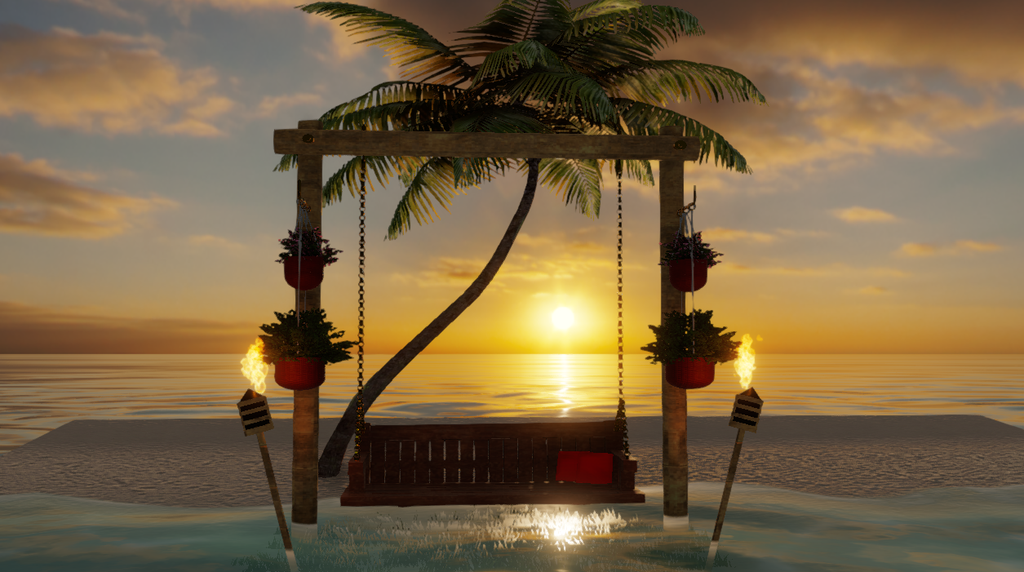 swing_alone_a_by_foronlyone-dc4bfg4.png