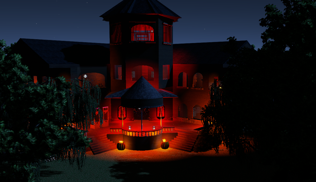 halloweenfront_by_foronlyone-dcq1c2e.png