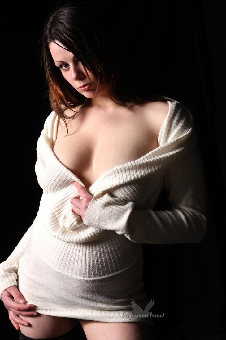 Pull my wool by DaveHammond