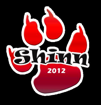 Shinn logo 2012 by shinn3