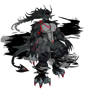 Arakon