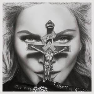 Madonna I