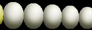 Pern Egg Templates