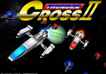ThunderCross 2 by Tarrow100