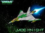 JadeKnight01
