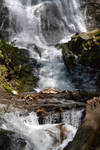 Waterfall 07