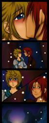 ASFAS - Goodbye my friend by x-Lilou-chan-x