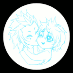 Badges...update by x-Lilou-chan-x